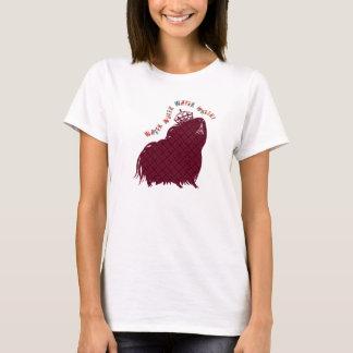 ROYAL PEEG T-Shirt