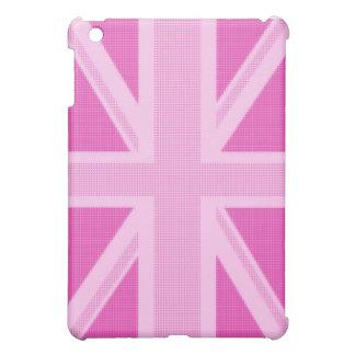 Royal Pink iPad Mini Case