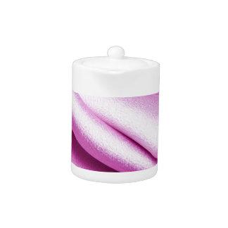 royal pink velvet silk textile elegant chic lovely