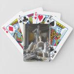Royal Playing Cards