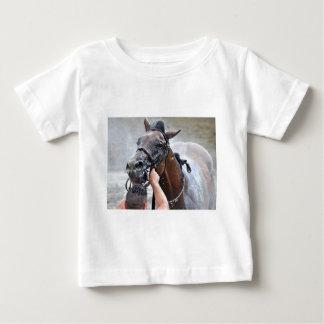 Royal Posse Baby T-Shirt