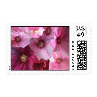 Royal Postage Stamp