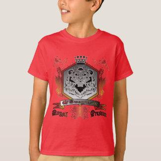 Royal Presence (alternate) T-Shirt