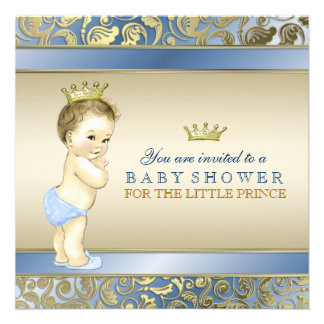1 000 royal baby shower invitations royal baby shower announcements