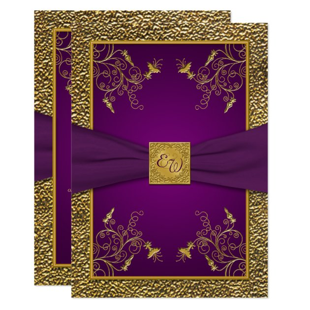 Royal Birthday Invitations were Great Sample To Make Lovely Invitations Template