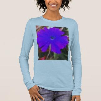 Royal purple clothing apparel zazzle for Royal purple mens dress shirts