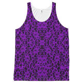 Royal purple men 39 s clothing apparel zazzle for Royal purple mens dress shirts