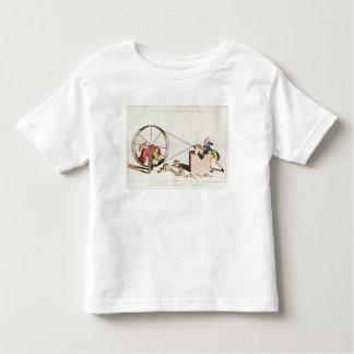 Royal Sharpening Service Toddler T-shirt