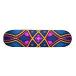 Royal Skate Board Decks