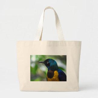 Royal Starling Bag