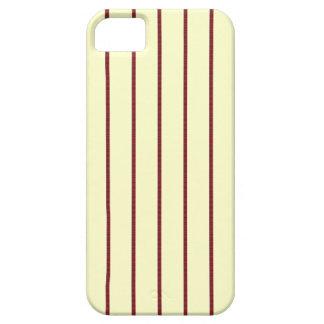 Royal Stewart Tartan Plaid Stripe Grid Case iPhone 5 Covers