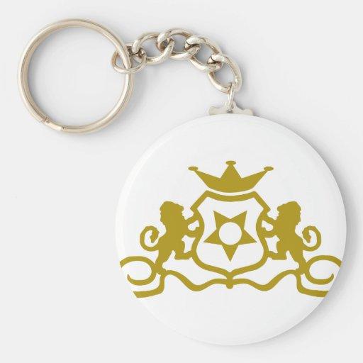 royal-symbol.png llavero
