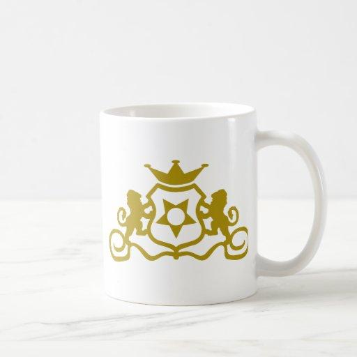 royal-symbol.png taza básica blanca