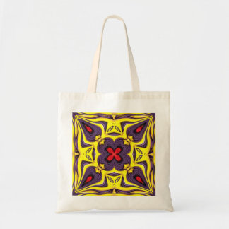 Royal Tote Bags Many Styles