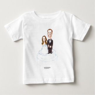 Royal Wedding Catherine &William Gifts Tees Etc.