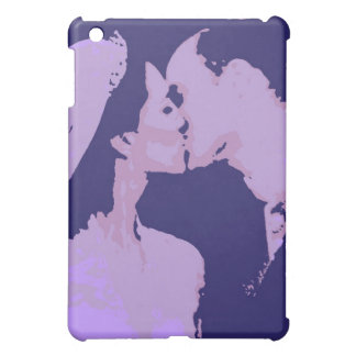 Royal Wedding Gifts/Kate & William Cover For The iPad Mini
