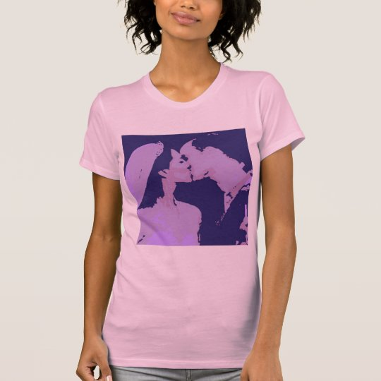 Royal Wedding Gifts/Kate & William T-Shirt