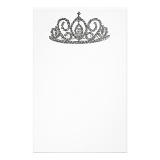 Royal Wedding/Kate and William Stationery