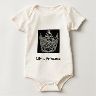 Royal Wedding/Kate & William Baby Bodysuit