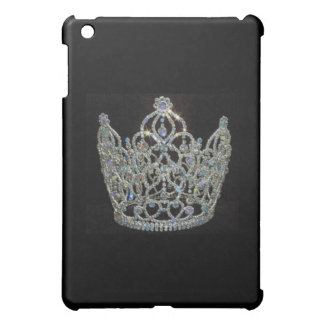 Royal Wedding/Kate & William Case For The iPad Mini