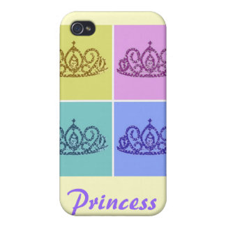 Royal Wedding/Kate & William iPhone 4/4S Case