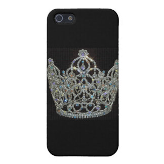 Royal Wedding/Kate & William iPhone SE/5/5s Cover