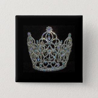 Royal Wedding/Kate & William Pinback Button