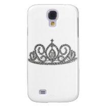 Royal Wedding/Kate & William Samsung S4 Case