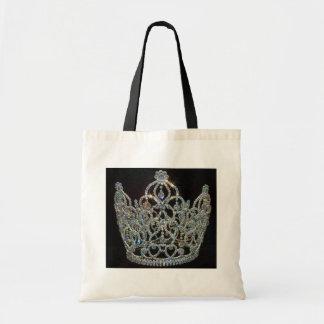 Royal Wedding/Kate & William Tote Bag