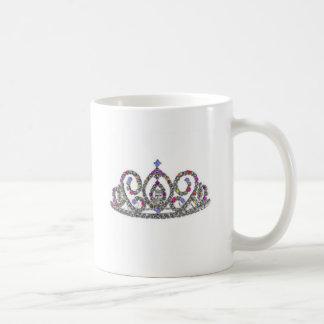 Royal Wedding/Princess Bride Mugs