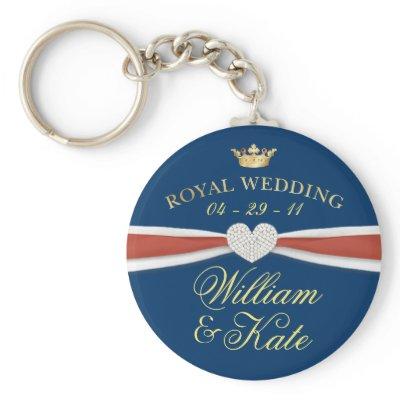 william kate wedding memorabilia. prince william and kate