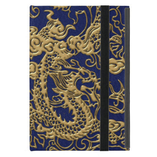 RoyalBlue.png iPad Mini Cases