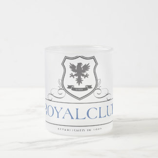 Royalclub cup