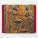 royality-escena egipcia alfombrilla de ratones