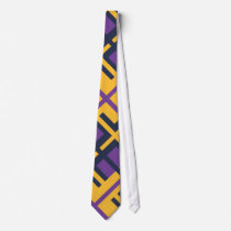 Royally Intricate II Tie