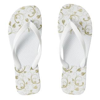 RoyalSliper Flip Flops