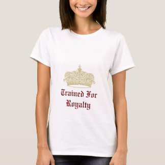 Royalty Studios T-Shirt