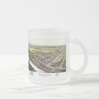 Royersford Montgomery Mug