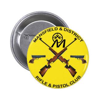 RPC DE MANSFIELD Y DEL DISTRITO PINS