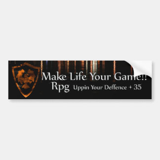 RPG +35-all-in-one sticker