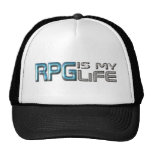 RPG is my Life Hat