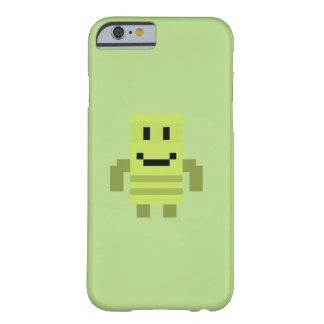 RPG Larry Phone Case - IPhone 6s
