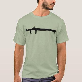 RPG Shirt