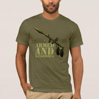 RPG T-Shirt