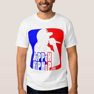 RPHH Sport Logo Tshirt