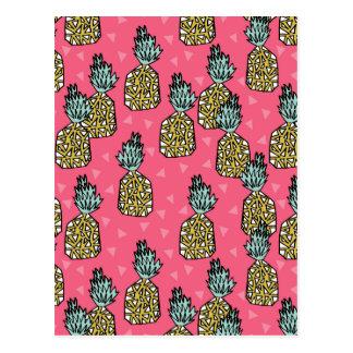 rpineapple_pink 1047447 postales