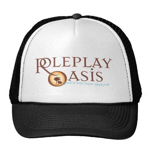 RPO Hat