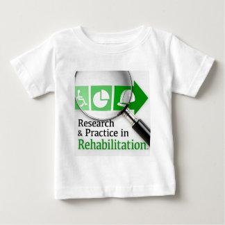 rpr-cover_art-1400x1400-tm.jpg t shirts