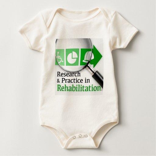 rpr-cover_art-1400x1400-tm.jpg traje de bebé