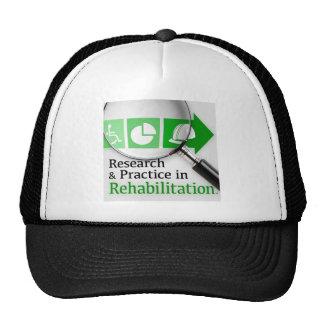 rpr-cover_art-1400x1400-tm.jpg trucker hat